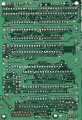 HVC-CPU-07スキャン裏