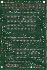HVC-CPU-05スキャン裏