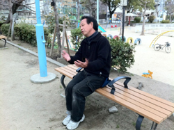 130317_Yoshi_blog.jpg