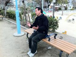 130317_Yoshi_blog.jpg