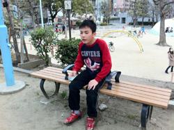 130317_amadori_blog.jpg