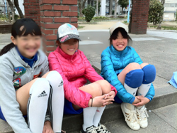130317_girls_blog.jpg