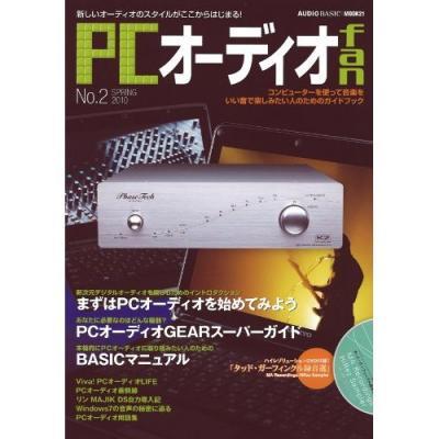 コピー ~ 51dC7FPGWuL._SS500_[1]