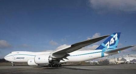747-8_0120(6)[1]