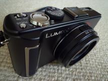 LX33.jpg