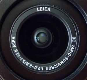 LX36.jpg