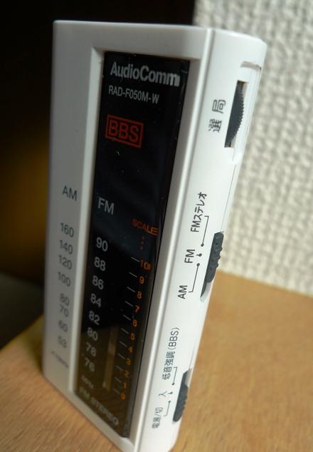 P1020096.jpg