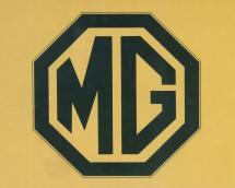 mgb3.jpg