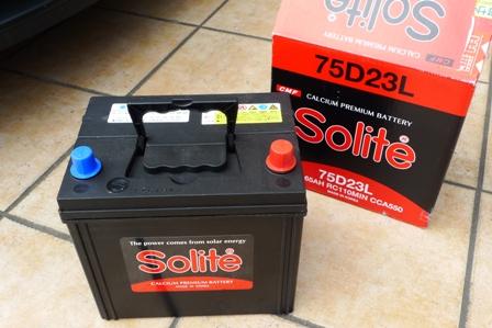 solite2.jpg