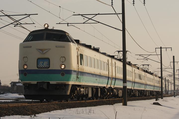1055M-0225.jpg