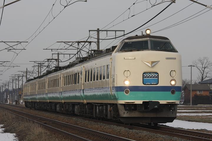 1058M-0225.jpg