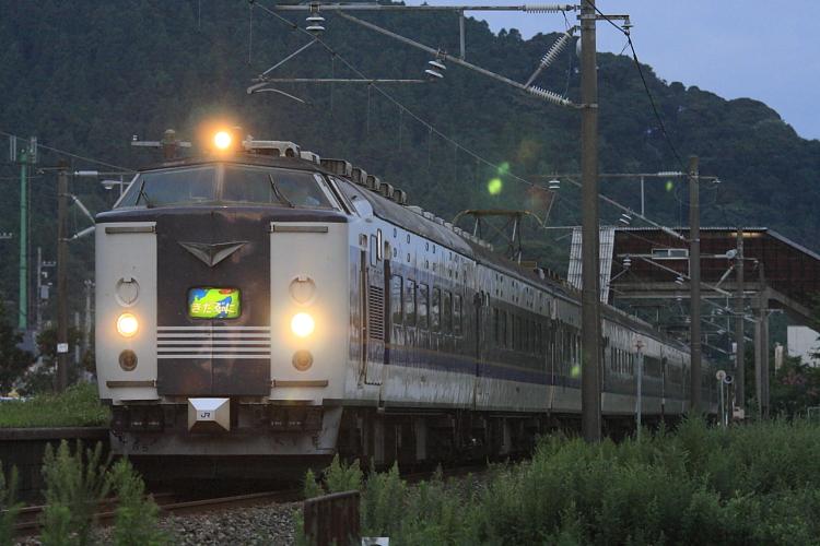 501M-100817.jpg