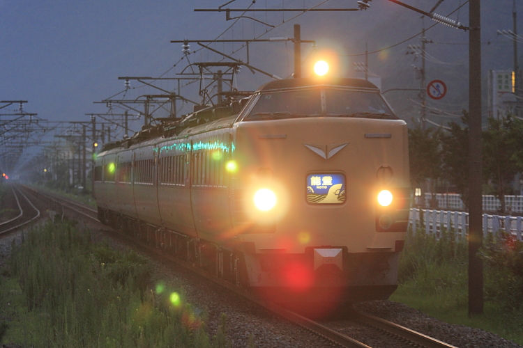 8601M-100817.jpg