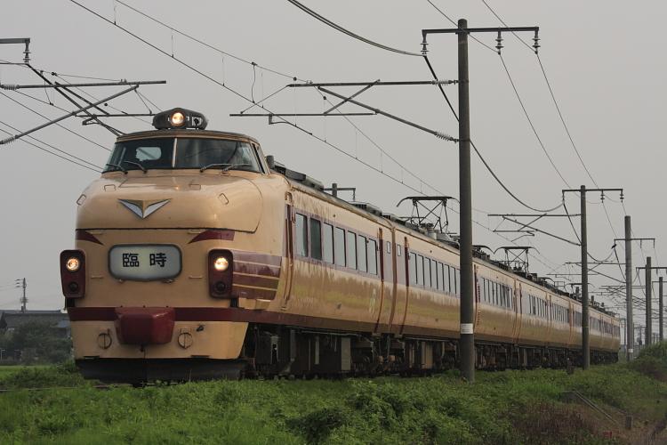 H01-100802.jpg