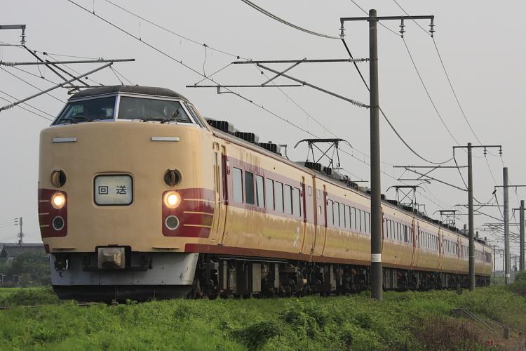 H81-100802.jpg