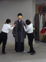 2011.01.03_家族写真02