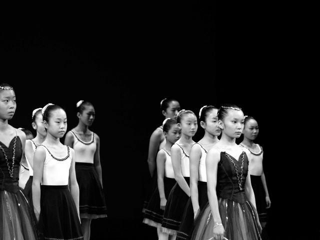 小松公演2009 リハ6