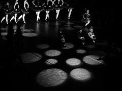 小松公演2009 リハ1