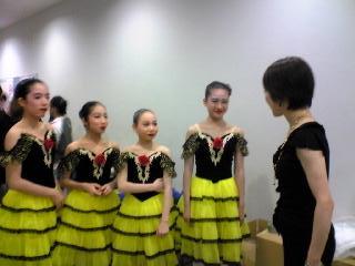 小松公演2009 2