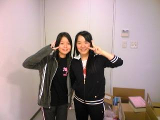 小松公演2009 1
