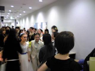 小松公演2009 6