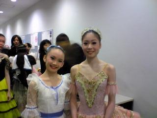 小松公演2009 5