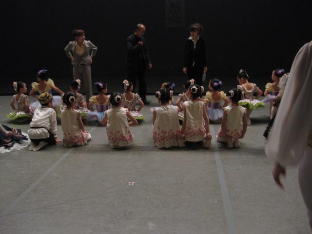 バレエ 富山 2009 016