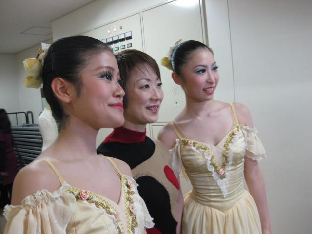 バレエ 富山 2009 043