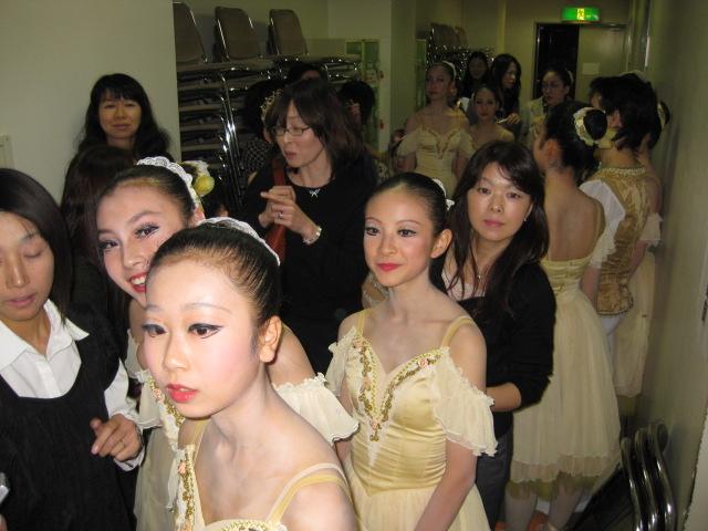 バレエ 富山 2009 039