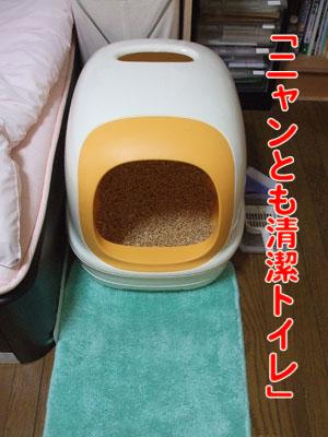 2010_05230045.jpg