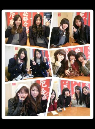 20120306-02.jpg