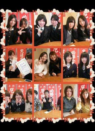 20120306-04.jpg