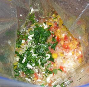 salsa3.jpg