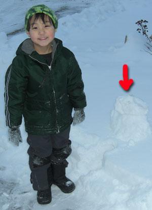 snowman121509.jpg