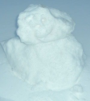 snowman1215092.jpg