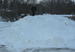 snowman1215093.jpg