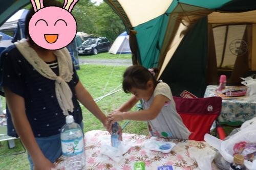 竜門キャンプ (6)