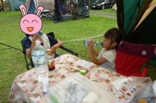 竜門キャンプ (7)