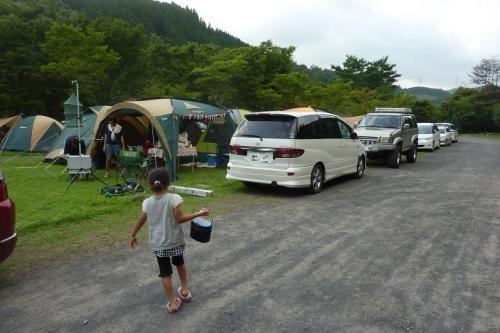 竜門キャンプ (8)