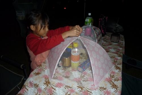竜門キャンプ (12)