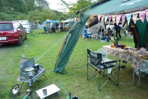 竜門キャンプ (13)