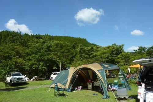 竜門キャンプ (17)