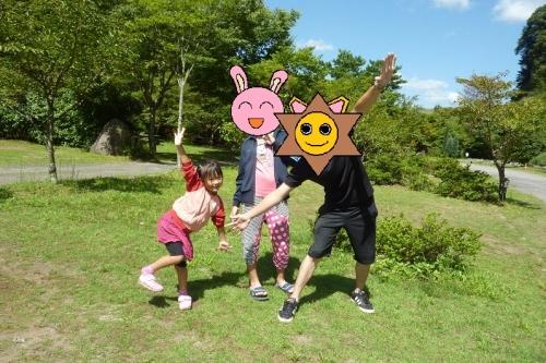 竜門キャンプ (18)