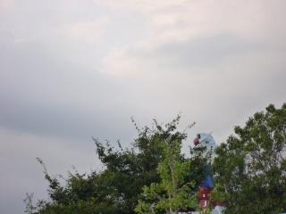 2010082507