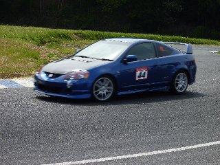 20100418タイプRフェスティバルDC5