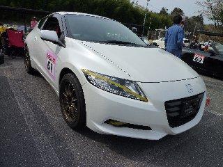 20100418タイプRフェスティバルCR?Z
