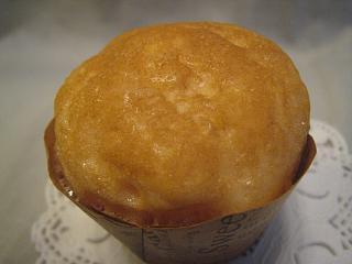 カップケーキ2