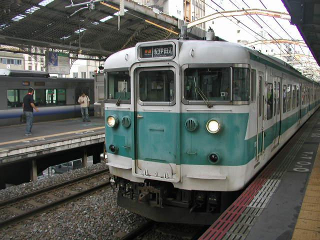 P7030080.jpg