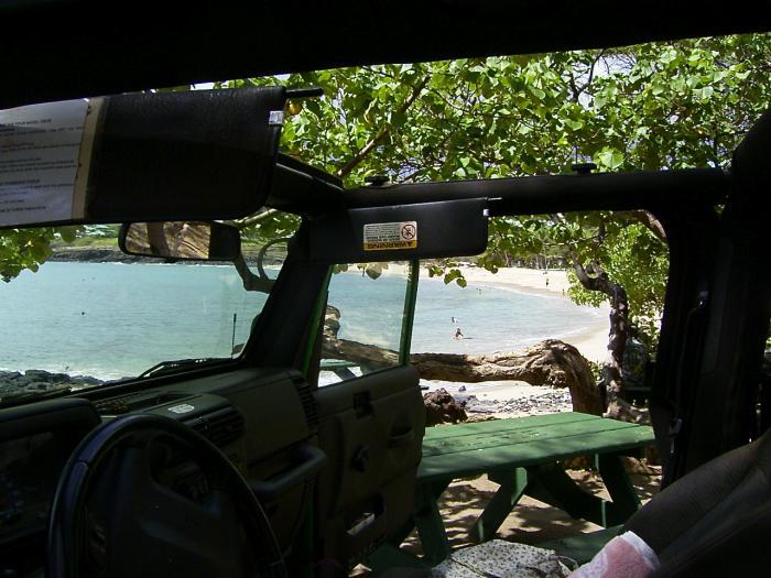 pulopoe beach