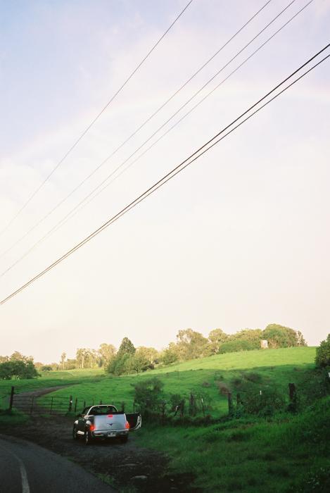 maui rainbow2